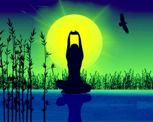 yoga-for-relaxation_zpsc78ba5c2