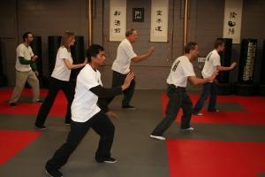 2011 Tai-Chi Sword 047
