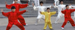 tai-chi-china-kids
