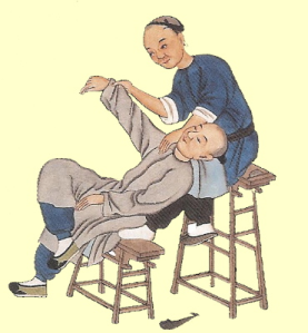 treatment_chinese_200